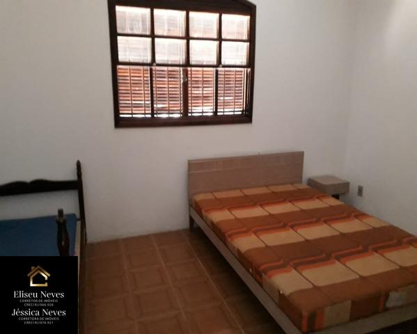 Vendo Casa no bairro Porto da Aldeia em São Pedro da Aldeia - RJ - Foto 8