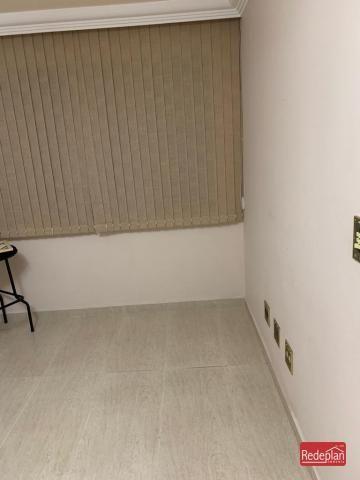 Casa à venda com 3 dormitórios em Jardim belvedere, Volta redonda cod:16030 - Foto 16