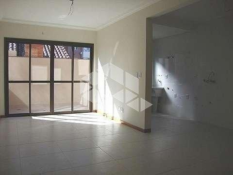 Apartamento à venda com 3 dormitórios em Jardim botânico, Porto alegre cod:9917438 - Foto 3