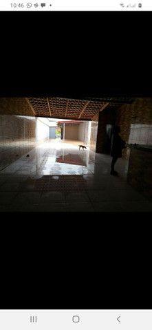 Vendo imóvel em abadia de Goiás  - Foto 2