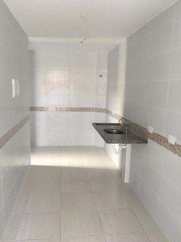 Edifício com 02 quartos em Casa Caiada, Olinda - Foto 4