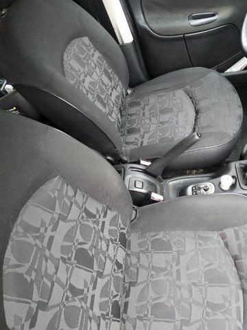 Peugeot 207 xrs - Foto 3