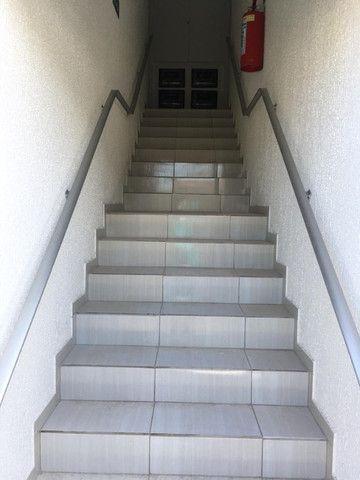 Edifício com 02 quartos em Casa Caiada, Olinda - Foto 13
