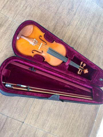 Violino Michael VNM46 - Foto 2
