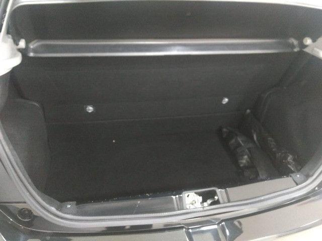 Toyota Etios X 1.3 Flex 16V 5P Aut. - Foto 12