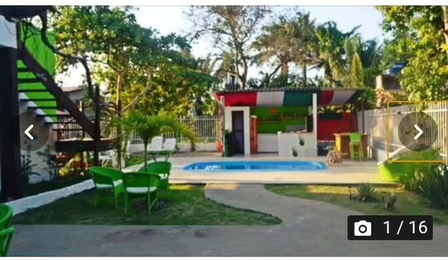 Alugo casa completa ou suites - Foto 2