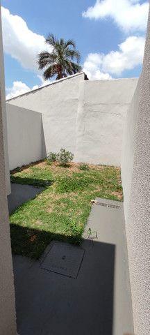 Casa Térrea Caiçara, 2 quartos sendo um suíte - Foto 5