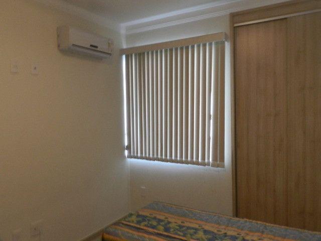 Apartamento de 4 dormitórios( 1 suíte com terraço ), mobiliado, com 2 vagas de garagem - Foto 11