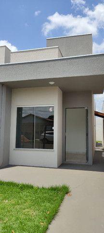 Casa Térrea Caiçara, 2 quartos sendo um suíte - Foto 8