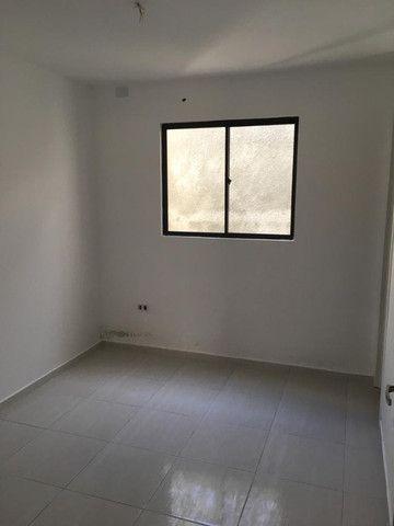 Edifício com 02 quartos em Casa Caiada, Olinda - Foto 5