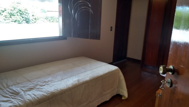 Samuel Pereira oferece: Casa em lote de 2400 m² Vivendas Colorado I Grande Colorado - Foto 17