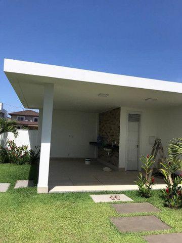 Casa no Condomínio Montenegro Boulevard 4 Suítes + Gabinete - Foto 13