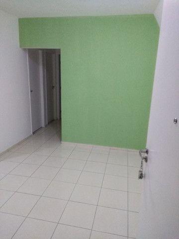 Apartamento ouro negro alagoinhas - Foto 2