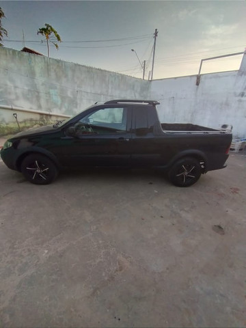 Vende-se Estrada - Foto 3