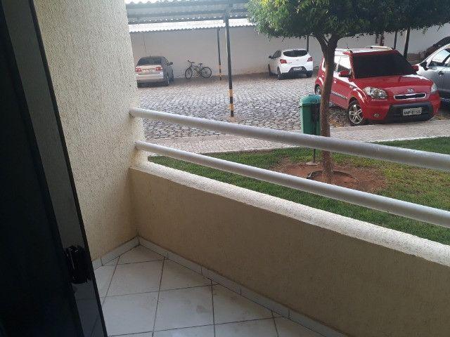Aluga-se Residencial Villagio Verdi : Com 3/4 Terreo - Foto 20