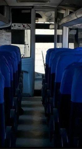 Ônibus Parcelado - Foto 7