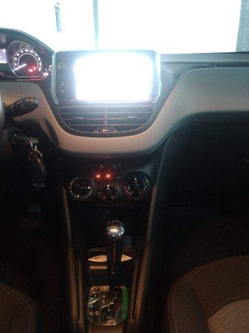 Peugeot 208 act pack - Foto 2