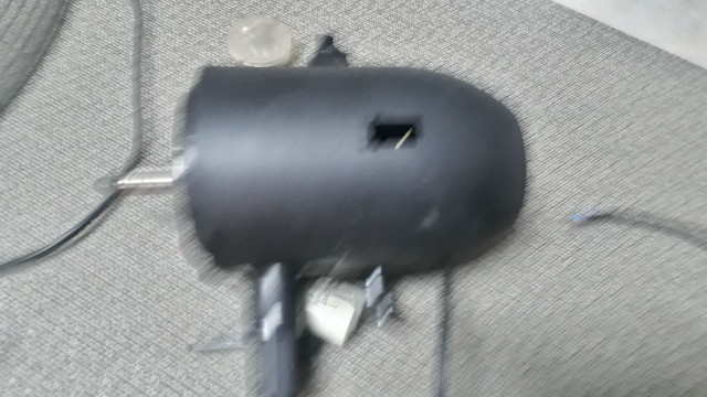 Ventilador - Foto 3