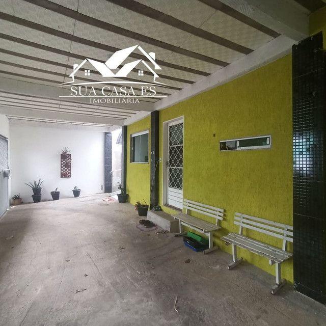 Casa Barcelona 4 quartos com suite adaptada para pessoa com necessidades especiais - ES - Foto 7