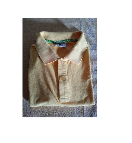 Camisa Polo Lacoste - Foto 2