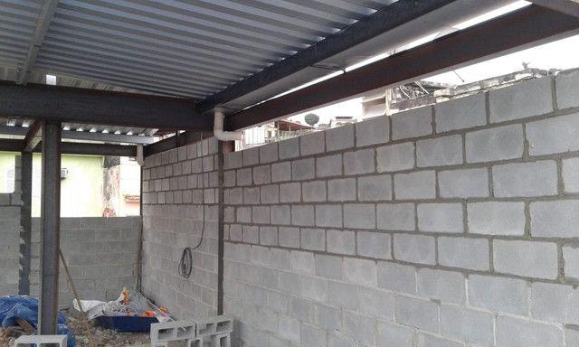 Construção e Reforma - Foto 3