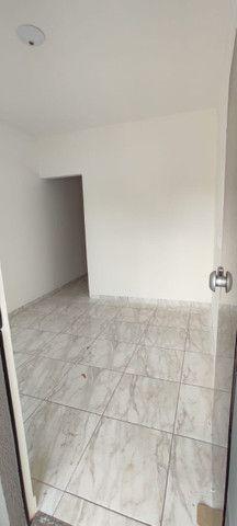 Casa Térrea Caiçara, 2 quartos sendo um suíte - Foto 2