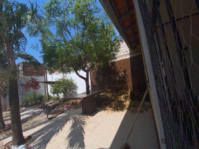 Alugo Casa no Bairro da Floresta Próximo ao Hospital Regional  - Foto 4