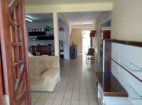 Casa com piscina em Tamandaré - Foto 5