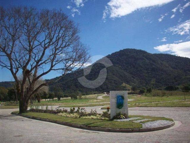 Casa com 3 suítes dentro de condomínio em Maricá - Lançamento! - Foto 16