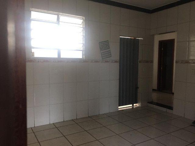 Casa 04 Qts com 02 suite- Portal de Jacaraipe - Foto 6