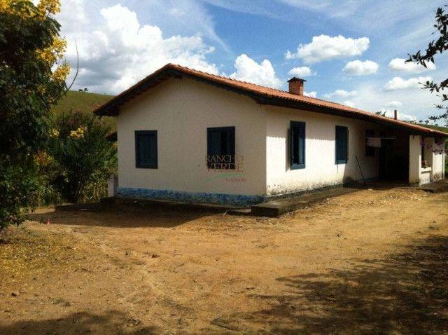 Fazenda em Silveiras - Cód 1505 - Foto 7