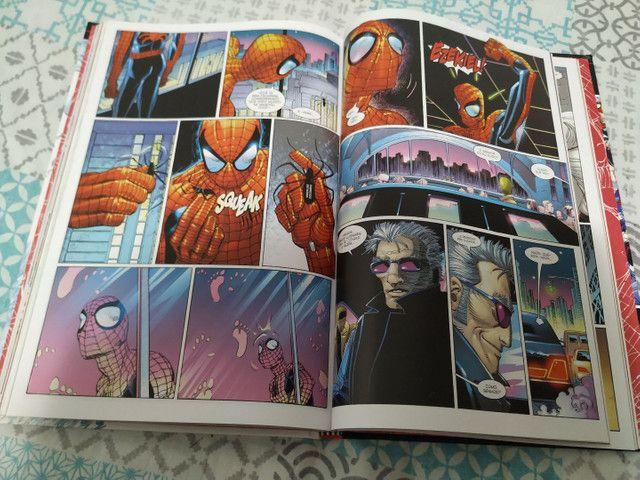 Revistas em quadrinhos (HQs)  - Foto 5