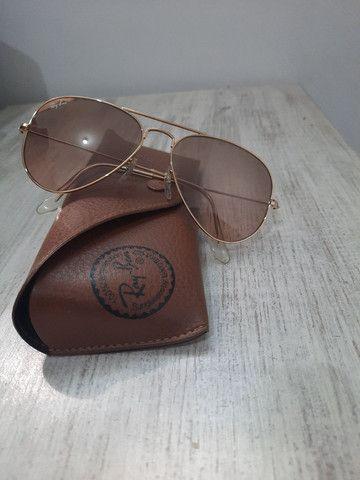 Óculos Ray Ban Feminino - Foto 2