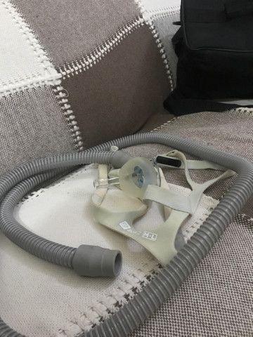 Vende se CPAP sono (R$500) - Foto 2