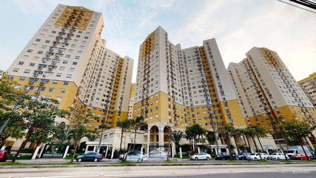 Apartamento com 3 dormitórios à venda, 66 m² - Partenon - Porto Alegre/RS