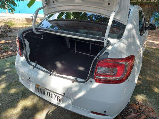 Renault 1.6 logan - Foto 5