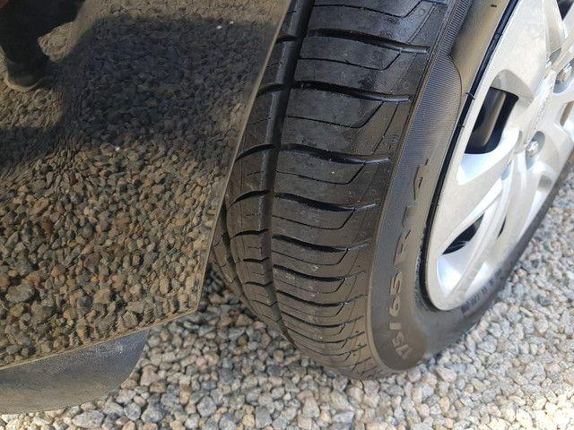 Ford Ka SE 2018 - Foto 13