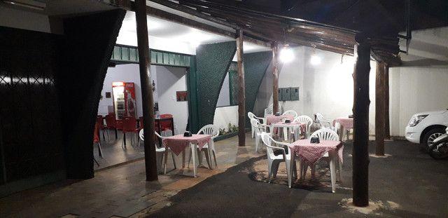 Vendo um restaurante de massas em Monte Carmelo - Foto 6