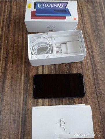 Xiaomi Redmi 8 - Foto 2