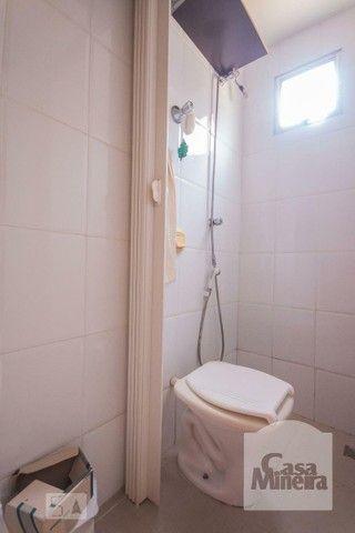Apartamento à venda com 4 dormitórios em Itapoã, Belo horizonte cod:338713 - Foto 8