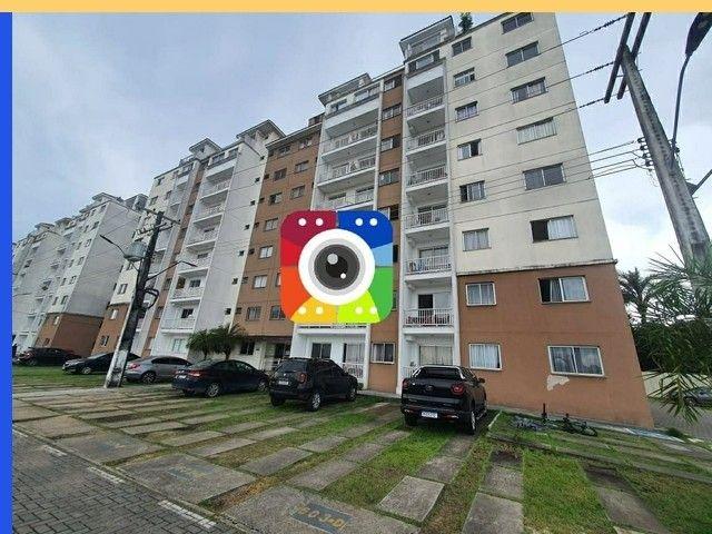 LifeFlores Apartamento Condomínio - Foto 18