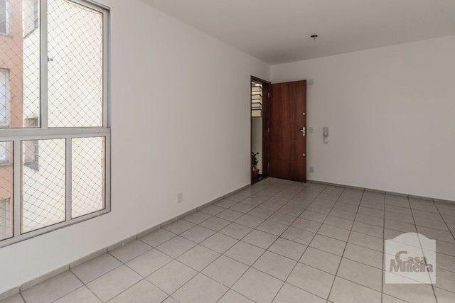 Apartamento à venda com 3 dormitórios em Castelo, Belo horizonte cod:340178 - Foto 7