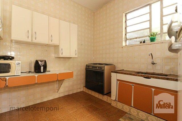 Casa à venda com 3 dormitórios em Santa efigênia, Belo horizonte cod:337026 - Foto 17