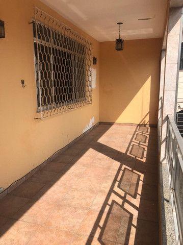 Oportunidade! Ótima casa com quintal e garagem em Colégio por R$ 400 mil - Foto 20