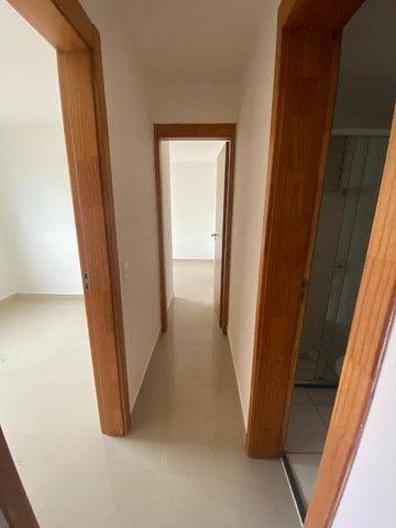 Vende-se apartamento castelo de monaco (pioneira) - Foto 7