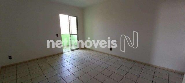 Apartamento à venda com 3 dormitórios em Floresta, Belo horizonte cod:857512 - Foto 2