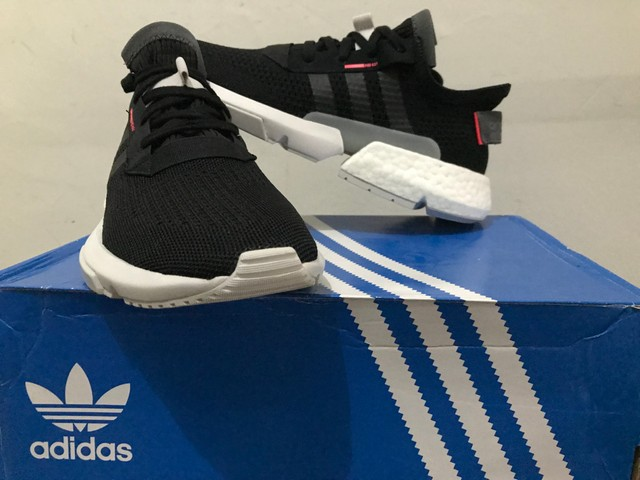 Tênis Adidas POD-S3.1 Original - Foto 3