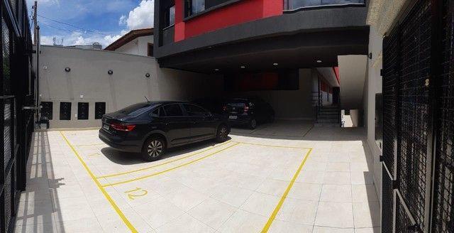 Casa à venda com 2 dormitórios em Vila antonina, São paulo cod:CA0033_DICASA - Foto 11