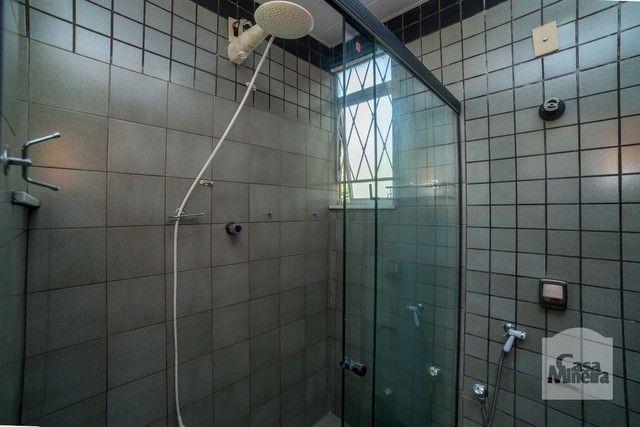 Apartamento à venda com 3 dormitórios em Alto caiçaras, Belo horizonte cod:338784 - Foto 11