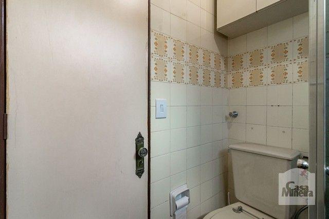 Apartamento à venda com 2 dormitórios em Carlos prates, Belo horizonte cod:333309 - Foto 8